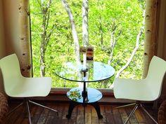 一度は訪れてみたい!国内で美しい景色が眺められる絶景カフェ7選   RETRIP