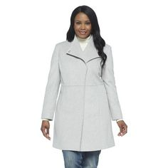 14b71c4b0363d omg luv this coat Plus Size Fashion For Women