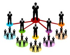 How to use Multi-Level Marketing (MLM) TIP! You might have to fight to sign the most people up when you are network marketing. Instead, look at what you can do to help others, and then work from. Business Networking, Business Marketing, Online Business, Networking Quotes, Business Entrepreneur, Marketing Software, Digital Marketing, Internet Marketing, Marketing Companies