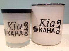 #newzealand #proud #kiwi #kiakahachristchurch Love these! ❤️ #kiakaha #style #koru #luxurysoycandles #luxe #soy #candles #pearlessence #pearlessencecandles #love #bestrong #foreverstrong #newzealandfinds #messagecandle #messagesforthesoul
