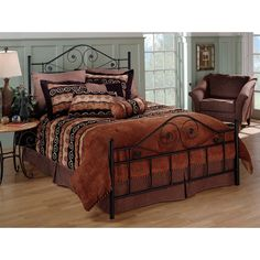 """Check out our site for even more details on """"murphy bed diy"""". It is an exceptional place for more information. Murphy Bed Ikea, Murphy Bed Plans, Queen Bedding Sets, Queen Beds, Spindle Bed, Full Bed Frame, Modern Murphy Beds, Hillsdale Furniture, Metal Beds"""
