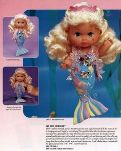 What were the most popular toys in the Research and relive toys with our timeline & over 100 pictures. Childhood Memories 90s, Childhood Toys, Baby Doll Clothes, Baby Dolls, 1990s Toys, 1980s, Old School Toys, Popular Toys, Retro Toys