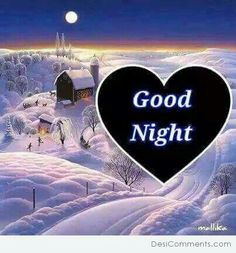 sleep well my love. dream of the times we will be having and the enjoyment of tomorrow. Funny Good Night Photos, Gud Night Images, Night Pictures, Good Night Quotes, Pictures Images, Gud Night Wishes, Good Night Wallpaper, Gb Bilder, Nighty Night