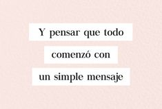 Amor Quotes, True Quotes, Love Phrases, Love Words, Sad Love, Just Love, Frases Love, Tumblr Love, Love Facts