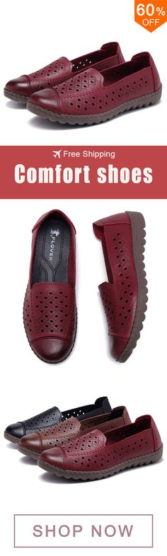 500+ Shoes and boots I like ideas