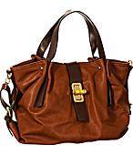 Purses Boutique - High Fashion Handbags