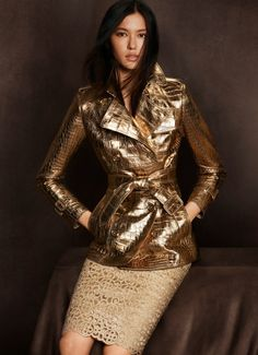 burberry-shanghai-capsule-collection-2014-