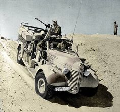 DESERT RATS, MY FAVORITE GROUP IN THE SECOND WORLD GUEERA, I'M A FAN OF THEM ALL