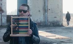 Zonderling - Telraam (Official Music Video)