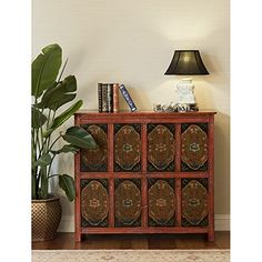China Furniture Online Elmwood Cabinet, Northern Chinese Style Cabinet  Natural Finish | Vintage China Cabinet | Pinterest | Furniture Online,  Chinese Style ...