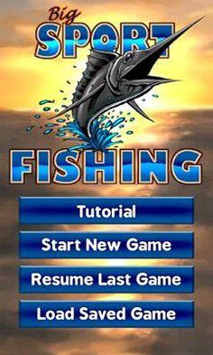 http://apkup.org/big-sport-fishing-v1-80-mod-apk-game-free-download/