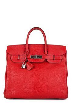 The Ultimate Handbag