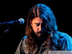 Notes-&-Words-2018-Dave-Grohl-Concert-Review-Photos-UCSF-Benioff-Childrens-Hospital-Oakland-Foo-Fighters-052