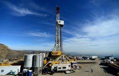 Etat d'urgence en Californie après une fuite massive de méthane Check more at http://info.webissimo.biz/etat-durgence-en-californie-apres-une-fuite-massive-de-methane/