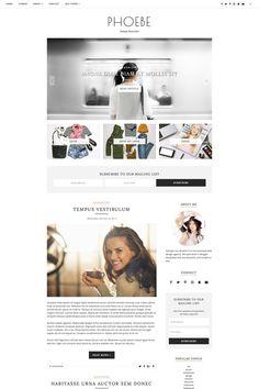 Sistema Visual, Blogger Templates, Design Templates, Templates Free, Web Design Agency, Social Icons, E Commerce, Web Design Inspiration, Ecommerce