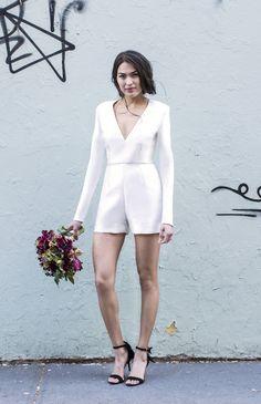 Lakum Wedding Dress Collection