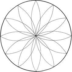 malvorlage opa  Malvorlagen Frhling Mandalas  Ausmalbilder