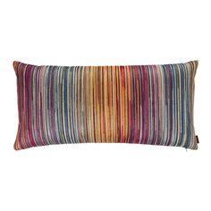 Discover the Missoni Home Santiago Pillow - 174 - 30x60cm at Amara