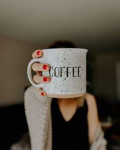 Cheers & happy Monday 🤍☕️ Happy Monday, Cheers, Mugs, Coffee, Tableware, Instagram, Kaffee, Dinnerware, Cups