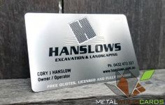 Tips To Make Your #Metal-Business-Cards More Effective, unique and cheap #metal #business #card that will be remembered still in the largest quantity. https://metalwoodbusinesscards.wordpress.com/2015/03/19/tips-to-make-your-metal-business-cards-more-effective/
