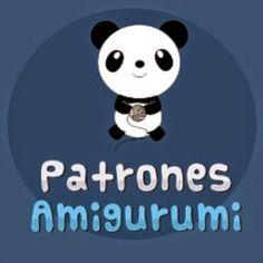 Patrones Amigurumi Snoopy Amigurumi, Crochet Amigurumi, Crochet Toys, Crochet Dog Patterns, Amigurumi Patterns, Cardigan Bebe, Patron Crochet, Baby Dinosaurs, Pooh Bear