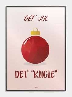 Plakater | Køb Hipd plakater med den platte humor i centrum! Best Poems, Best Quotes, Life Quotes, Cool Picture Frames, Funny Signs, Funny Memes, Haha So True, Homemade Christmas Cards, Poster S