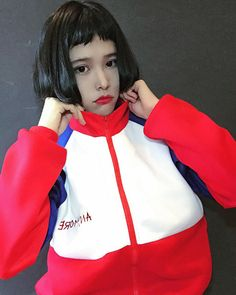 We ship this item for 72 hours from your purchase. We offer first class HONG KONG POST(EC-Ship) )for any other country in the world.  Dimensions:  Size:(CM)   M Shoulder 43 Bust 48 Length 63 Sleeve 78  L Shoulder 45 Bust 50 Length 64 Sleeve 80  XL Shoulder 47 Bust 52 Length 65 Sleeve 8...