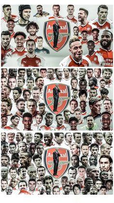 Arsenal Club, Arsenal Players, Arsenal Fc, Wenger Arsenal, Football Art, Arsenal Football, Arsenal Wallpapers, European Football, Fernando Torres