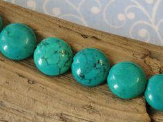 Shops, Easter Eggs, Turquoise Bracelet, Jewelry, Turquoise Beads, Rhinestones, Gemstone Beads, Make Jewelry, Tents