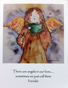 Good morning angel Friend <3 !! Have a delightful new week!! <3