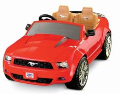Power Wheels Year Olds Google Search Robby Likes Car