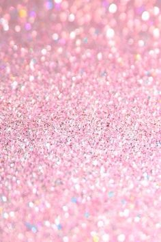 Glitter on We Heart It