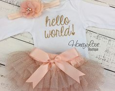 Browse unique items from HoneyLoveBoutique on Etsy, a global marketplace of handmade, vintage and creative goods.