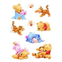 baby winnie the pooh tattoos best eye catching tattoos winnie the pooh baby show Disney Tattoo
