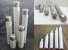 corny keg filters for dry hopping beer in cornelius kegs
