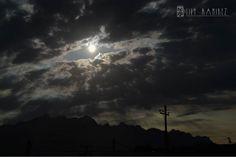 Rayos de sol<3.