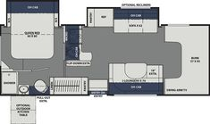 Coachmen Rv, Class C Motorhomes, Rv Camping, Just In Case, Floor Plans, The Unit, How To Plan, Vr, Retirement