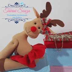 Best Ideas For Funny Christmas Art Holidays Christmas Applique, Christmas Art, Christmas Humor, Christmas Ornaments, Funny Disney Shirts, Funny Friend Memes, Funny Jokes For Kids, Free To Use Images, Felt Toys