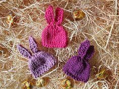 Easter egg cover Easter egg cosies Bunny Rabbit Easter Egg