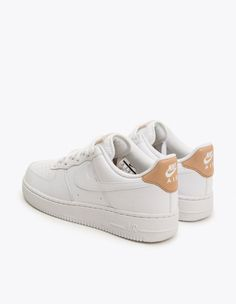 low priced 5bb93 37942 The Classy Issue Nike Air, Designerskor, Minimalism, Skor, Sneakers,  Gatustil,