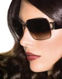 Models 1 is the largest and most successful model agency in Europe and one of the top and most respected agencies in the world. Model Agency, Sunglasses Women, Faces, Fashion, Moda, Fashion Styles, The Face, Fashion Illustrations, Face