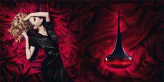 Love Potion by Oriflame - Perfume Fantástico!!        Se ainda não fizeram a vossa encomenda do Cat2 aproveitem a fantastica oferta doLove Potiona11.95€        Recomendo ;)        E podem complementar a vossa comprar com o