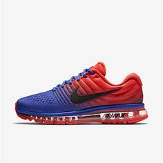 buy online f5fea 19829 9 Best NIKE AIR MAX 2018 images   Air max sneakers, Nike boots ...