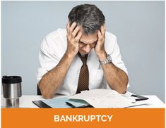 The attorneys at The Sexton Law Firm are well equipped and capable of handling cases or legal matters of all types. Our attorneys are skilled and experienced in all areas of bankruptcy law. If you find yourself in a position of not being able to repay your debt and are considering filing bankruptcy. Please call at 865-691-7900 for your free appointment today. For more info visit us - http://thesextonlawfirm.com/practice-areas/knoxville-bankruptcy-attorney/