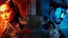 Warrior 2.Sezon 1.Bölüm izle | DiziMOM Bruce Lee, Martial, Ghost Rider 4, Blunt Talk, Melissa & Joey, Top Tv Shows, San Francisco, Famous In Love, American Crime Story