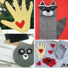 If you love reading The Kissing Hand, you will love these Kissing Hand crafts to try this Back to School season with your kids! Kissing Hand Crafts, The Kissing Hand, Book Activities, Preschool Activities, Love Reading, Classroom Ideas, Back To School, Kindergarten, Room Decor