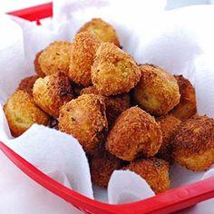 Potato Ball, Recipe, Indian Food recipe, Vegetarian recipe