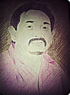 Farid wajdi .inv 2014 irfan