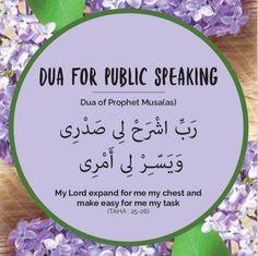 Indulge in the Beauty of Islamic Politics Hadith Islam, Duaa Islam, Allah Islam, Islam Muslim, Islam Quran, Muslim Women, Alhamdulillah, Islamic Prayer, Islamic Teachings