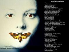 Berat Uyanık (Terkedeni Terketme Manifestosu - Ansızın Sağır Olsan)
